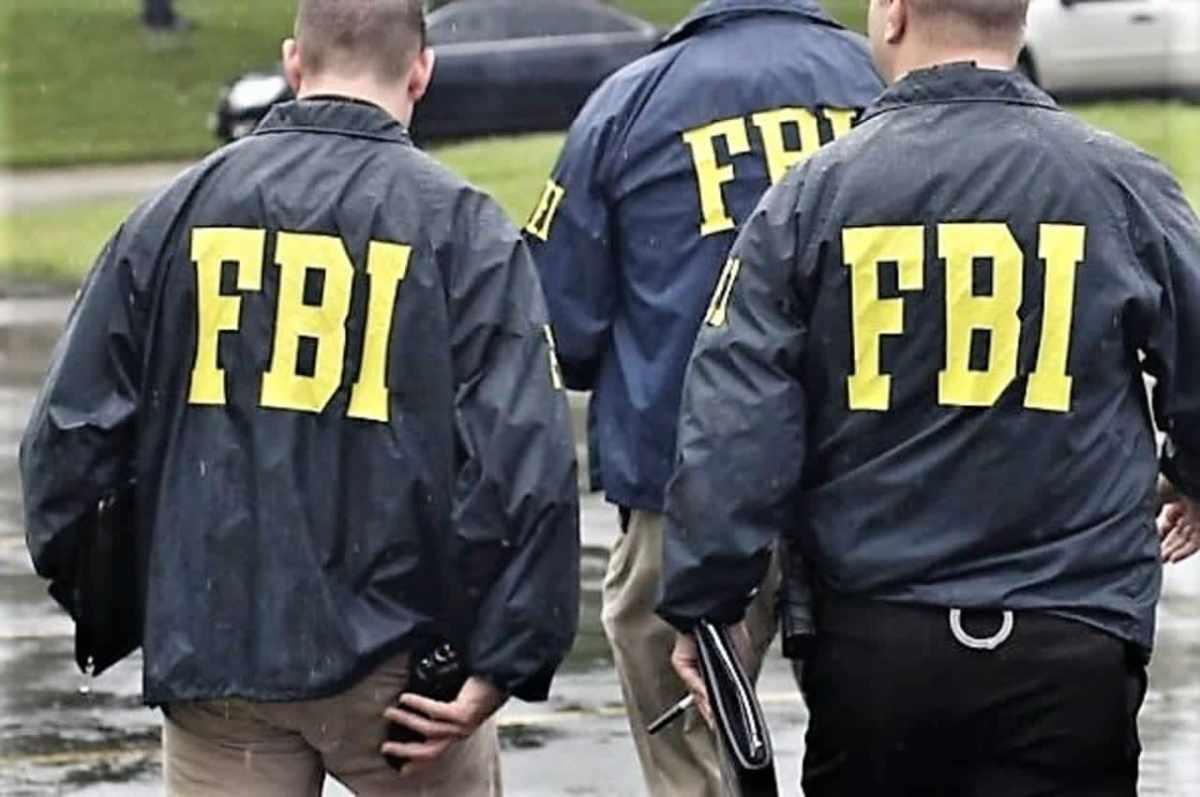 """市场为何恐慌?美国FBI什么手段获得黑客私钥?击中比特币两大""""软肋"""""""